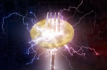 Bitcoin Cash (BCH) Hard Forks into Two New Blockchains Following Disagreement on Miner Tax