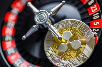 Ripple's First Court Date for SEC Lawsuit of XRP Tokens Set for February 2021