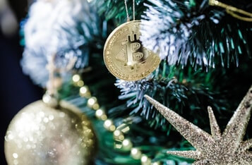 Christmas Market Could See Santa Rally Drive Ethereum, XRP Prices Higher and Bitcoin to $20K