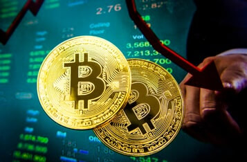 Bitcoin Price Breaks $18,000 and May Plunge Even Further