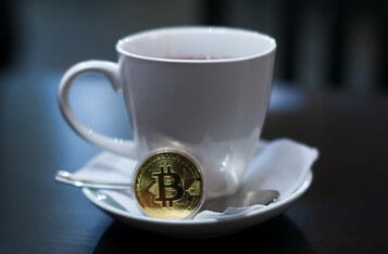 "JPMorgan CEO Jamie Dimon Loves Blockchain but says Bitcoin Still Not His ""Cup of Tea"""