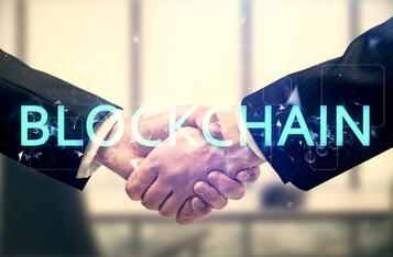 香港数码港与R3,FORMS HK共同推出Block AdVenture 计划,助力区块链应用方案