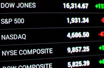 S&P Dow Jones Indices Plans to Launch Crypto Indexes in 2021