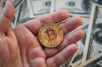 US Dollar Losses in 2020 Not to be Recouped in the Coming Year, Making the Case for a Bitcoin Rally