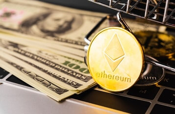 Why Mike Novogratz Acquired 500,000 Ethereum from Vitalik Buterin at $0.99 Each in 2015
