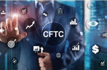 美国商品期货委员会 (CFTC) 发布虚拟货币公告