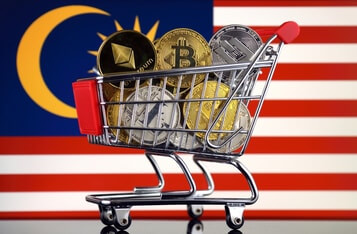 Malaysia's Securities Commission Touts Cryptocurrency's Potential Amid a COVID-19 Digital Normal