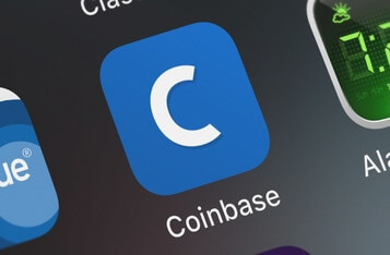 Coinbase Refuses to Mix Politics With Business, Offers Unsatisfied Staff Severance Packages