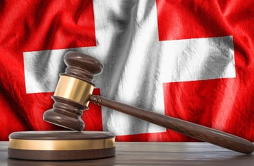 Switzerland Begins Consultation Before Finalizing its Proposed Blockchain Law Amendments