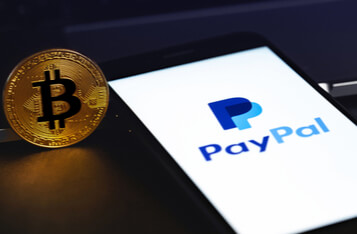PayPal CEO Dan Schulman Says He is Bullish on Bitcoin As a Currency