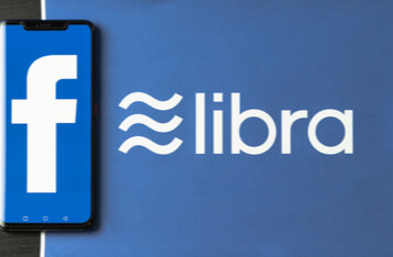 Blockchain Capital Joins the Libra Association as Newest Governing Member