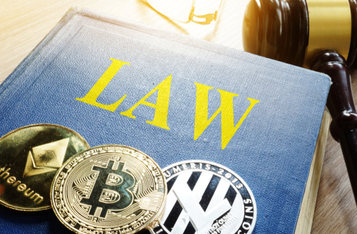 DEA Special Agent O'Kain: Regulated Bitcoin Exchanges Are Good For Law Enforcement