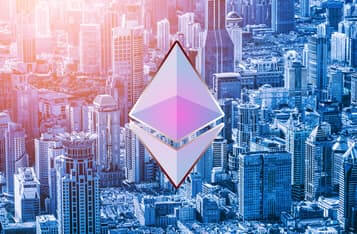 Ethereum's Bull Run to Continue as Massive Balance of Ether Moved Off of Exchanges for ETH 2.0 Staking