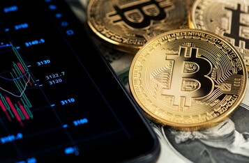 Why is the Bitcoin Price Correlation with the Stock Market Currently High?