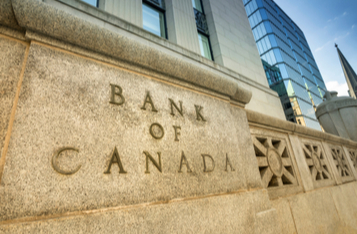 Advancing CBDC: Bank of Canada In Search of Digital Currency Economist
