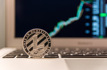 Litecoin Trading Volume Spikes 55% After Pornhub Adds LTC As New Payment Method