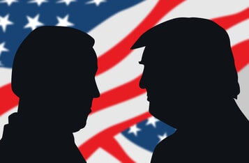 Will The Outcome of Biden-Trump US Presidential Race Affect Crypto?