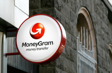 MoneyGram Continues to Receive Millions in Development Fees From Ripple