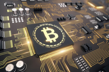 Grayscale Investments Parent Company DCG Invests $100 Million Into Bitcoin Mining