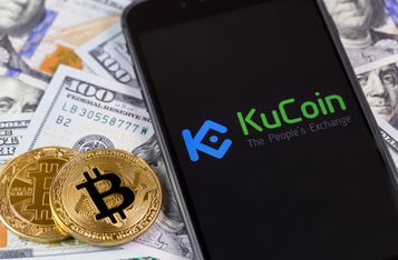 KuCoin Exchange Restores All Token Deposit and Withdrawal Services Following Massive Hack