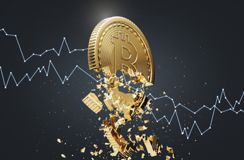 Why the Bitcoin Price is Predicted to Crash to $8,000 in September—is the Crypto Bull Run Over?