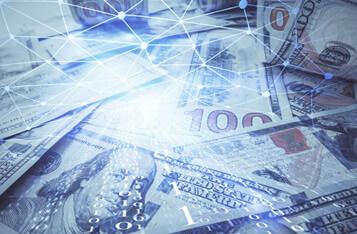 美联储(FED)一直在借助美国地区银行的贡献推进CBDC研究