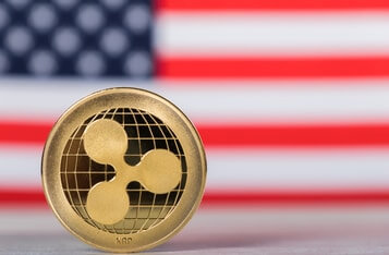 Ripple CEO Disagrees with Coinbase CEO's Apolitical Work Policy, Considers Relocating Overseas
