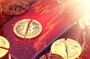 US Crypto Exchange Kraken Predicts Bitcoin Price Crash in September
