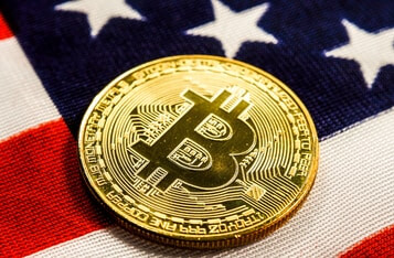 Bitcoin Eyes $12K, Experts Say It Will Surge Regardless of US 2020 Presidential Election Outcome