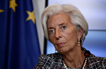 Stablecoins Could Threaten Monetary Sovereignty and Financial Stability, Says ECB's Christine Lagarde