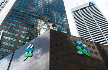 StanChart and UnionBank of the Philippines Collaborate on PoC of $187 Million Blockchain-Powered Bond