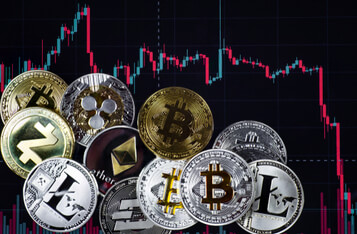 Bitcoin and the Crypto Market Could Go Down Again—Market Recap and Price Analysis