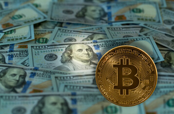 $600 Dollar Stimulus Checks to Stimulate Bitcoin Price Bullish Momentum