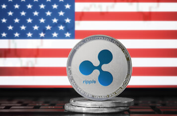 Ripple Unlocks 1 Billion XRP From Escrow, XRP Trades Heavy As US Dollar Loses Value