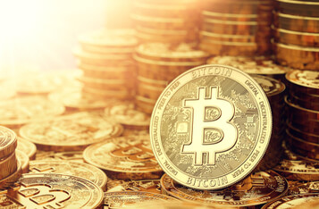NASDAQ Listed MicroStrategy Buys Up Additional $175 Million in Bitcoin