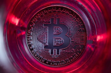Bitcoin Price Surge Fueled by a Wave of Institutional Money but BTC Whales Flash Warning Signs