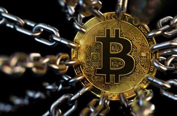 """暗网""""丝绸之路""""被查封,美国政府现在持有其10亿美元的比特币"""