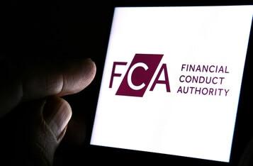 UK's Financial Watchdog Warns of Fraudsters Impersonating Blockchain.com