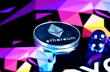 Ethereum Price Surges as ETH 2.0 Launch Date Announced, $2 Million Ether Locked Up Within 2 Hours