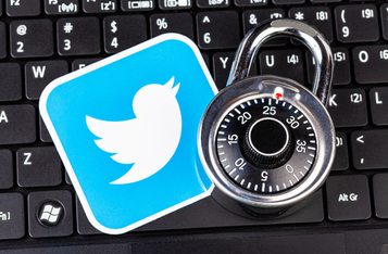Preventing Future Hacks: Twitter Improves Security Ahead of US Elections