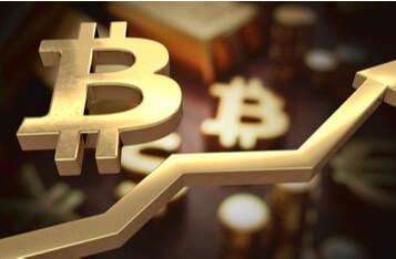 Crypto Going Public in 2021—Three Crypto Giants Set to Take On Wall Street