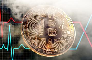 """Mike Novogratz表示:由于一个主要因素,比特币的波动将""""平稳""""下来"""