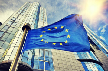 European Commission Eyes Crypto Regulatory Framework with New Digital Finance Package