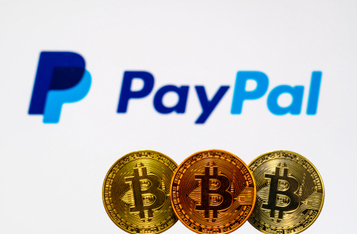 US Wealth Manager Confirms on CNBC that PayPal Will Enable Merchant Cryptocurrency Payments