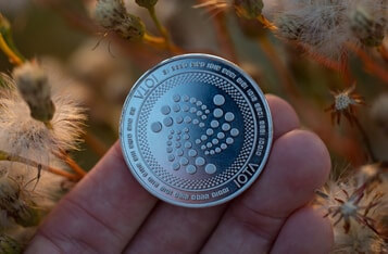 "IOTA Looks into ""Data Sharding"" to Increase Storage on Tangle in Progress for Nectar"
