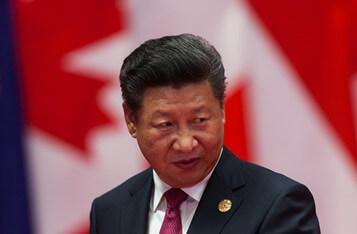 马云发表批评后 中国国家主席习近平暂停了蚂蚁集团370亿美元的IPO