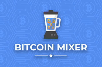 Bitcoin Mixer - Shuffling Your Bitcoin For Anonymity and Privacy