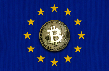 European Union Parliament Considers Petition for Crypto Fraud Victims Fund