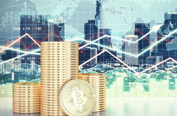 Ray Dalio阐明了构成良好投资组合的资产,其中包括比特币