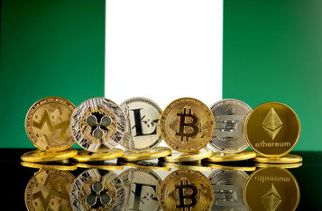 Nigerian Securities Commission to Release Official Guidelines on Crypto Regulations